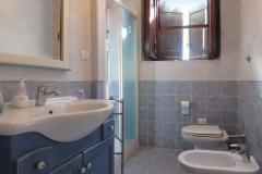 camera-Antares-bagno