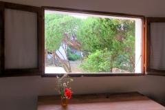 camera-vega-finestra