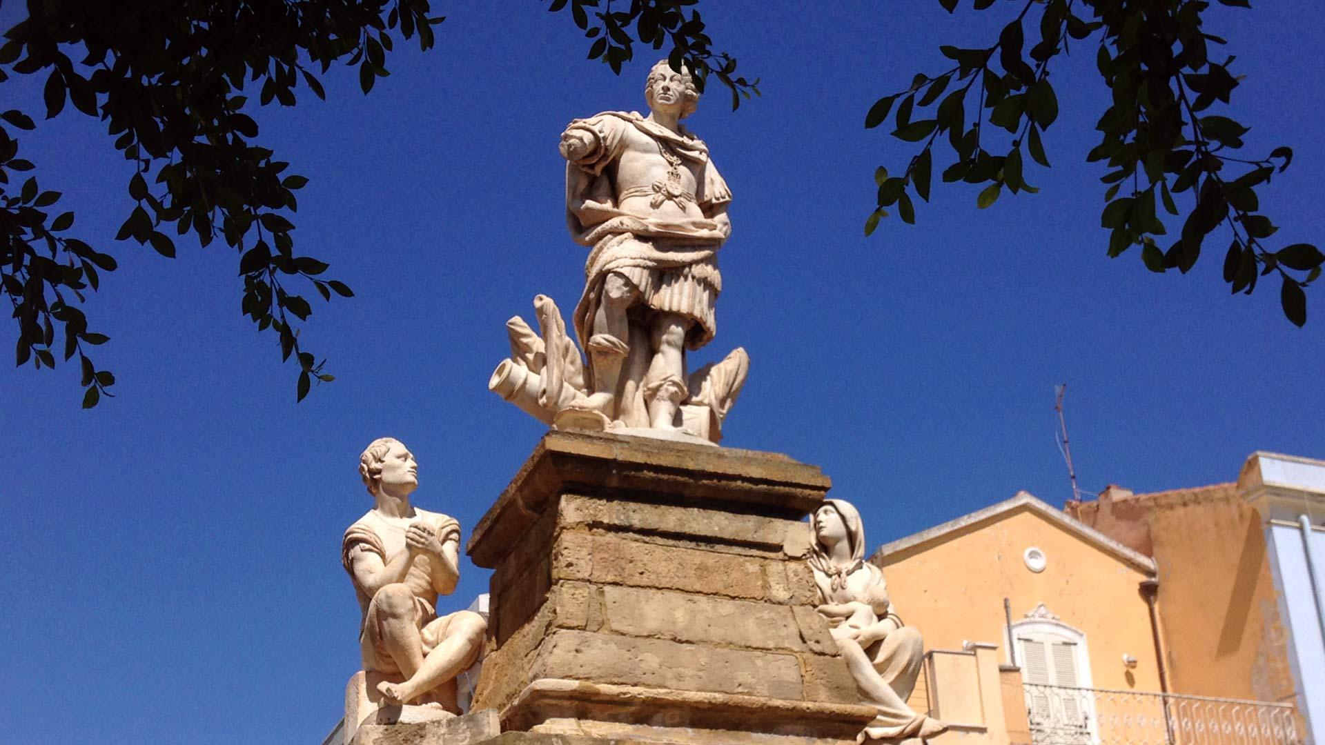 Carlo-Emanuele-II-b