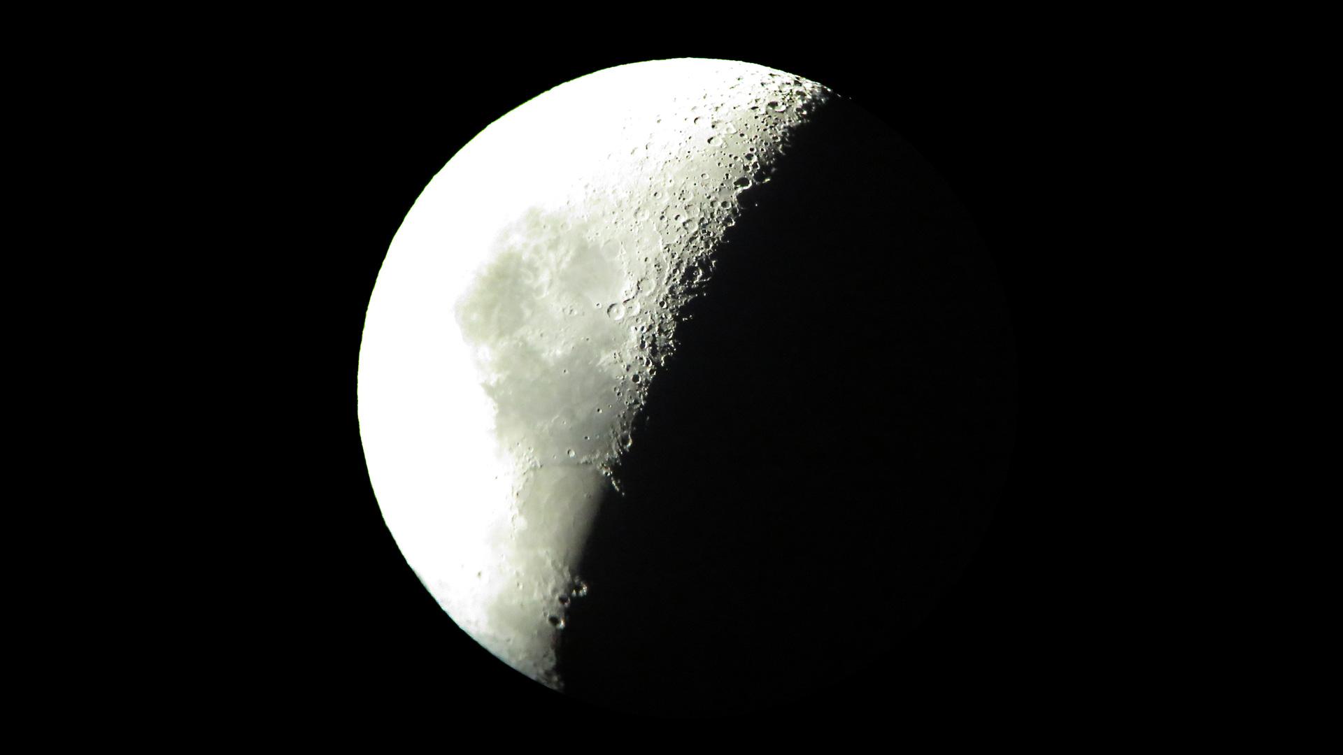Luna-29-luglio-17