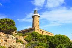 Isola-di-San-Pietro-Il-Faro-di-Caposandalo