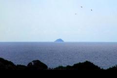 Isola di San Pietro, Isola-del-Toro.